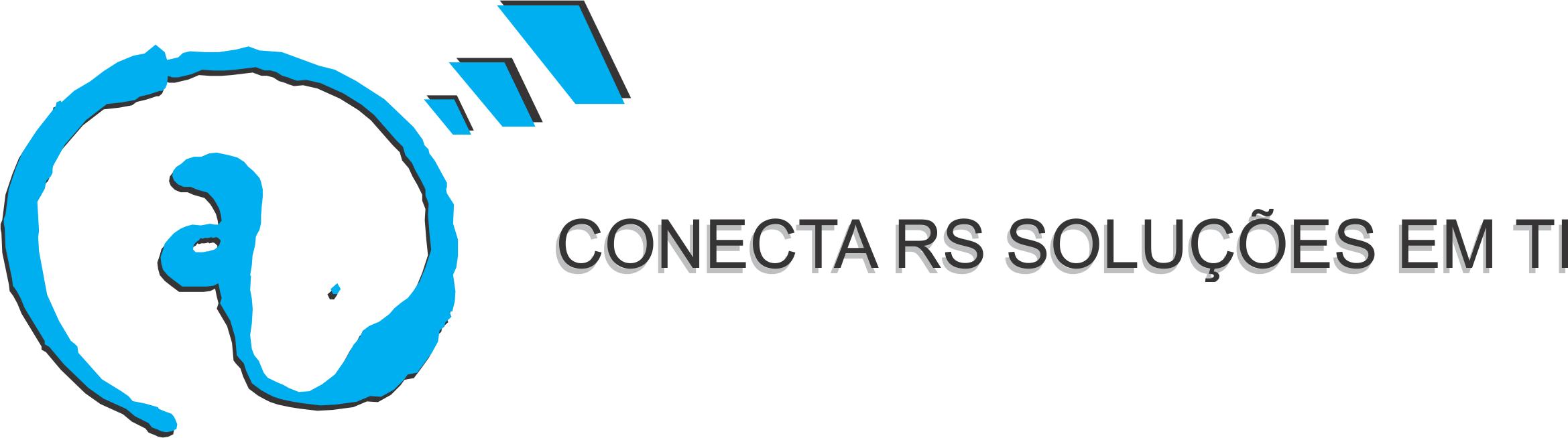 Conecta RS Soluções em TI